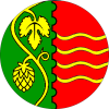 BankPostBadge.png