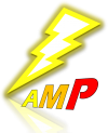 Amp cropped.png